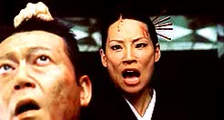 Watch this kill bill GIF on Gfycat. Discover more kill bill, quentin tarantino GIFs on Gfycat