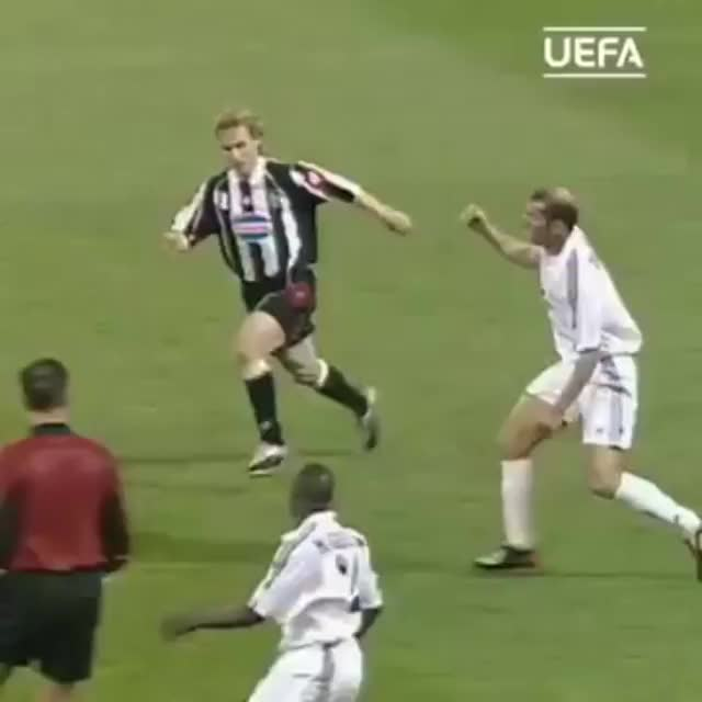Watch and share Football Cappuccino GIFs and Cappuccino Helmi GIFs by Helmi.Cappuccino on Gfycat