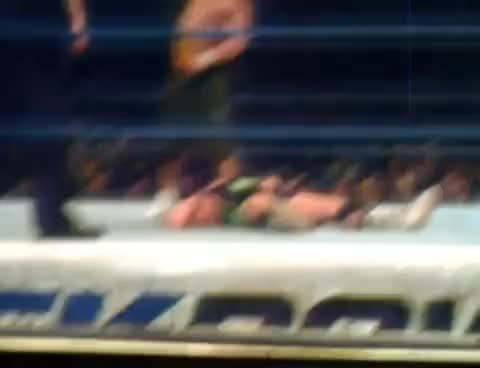 Watch WWE GIF on Gfycat. Discover more WWE GIFs on Gfycat