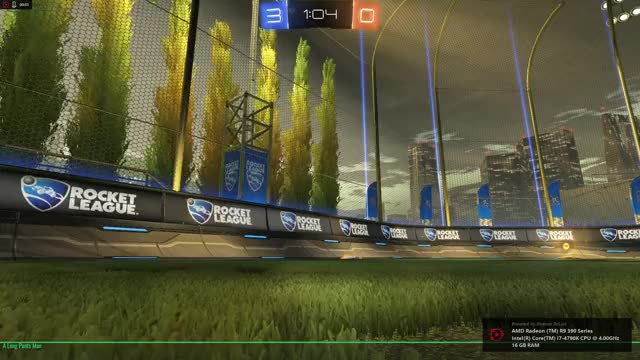 Watch Inverted Tail spin cele GIF by A Long Pants Man (@dave__waz__ere) on Gfycat. Discover more celebration, goal, pc, ps4, rocket league, steam, xbox GIFs on Gfycat