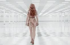 Watch holland marie roden. GIF on Gfycat. Discover more dana, gif*, hmmm not that good but whatever, holland roden, hredit, hrodenedit, teen wolf, twedit GIFs on Gfycat