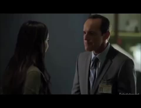 Watch bloopers GIF on Gfycat. Discover more agents of shield, aos, bloopers GIFs on Gfycat