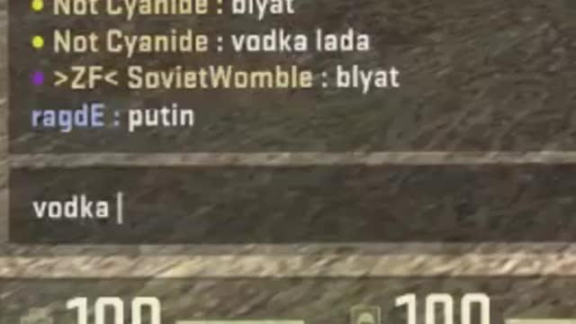 Watch and share SovietWomble CS:GO GIFs on Gfycat