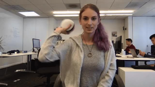 Watch and share Masterball GIFs and Coworkers GIFs by Kasey  on Gfycat