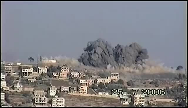 Watch beirut bomb GIF on Gfycat. Discover more bombing, war GIFs on Gfycat