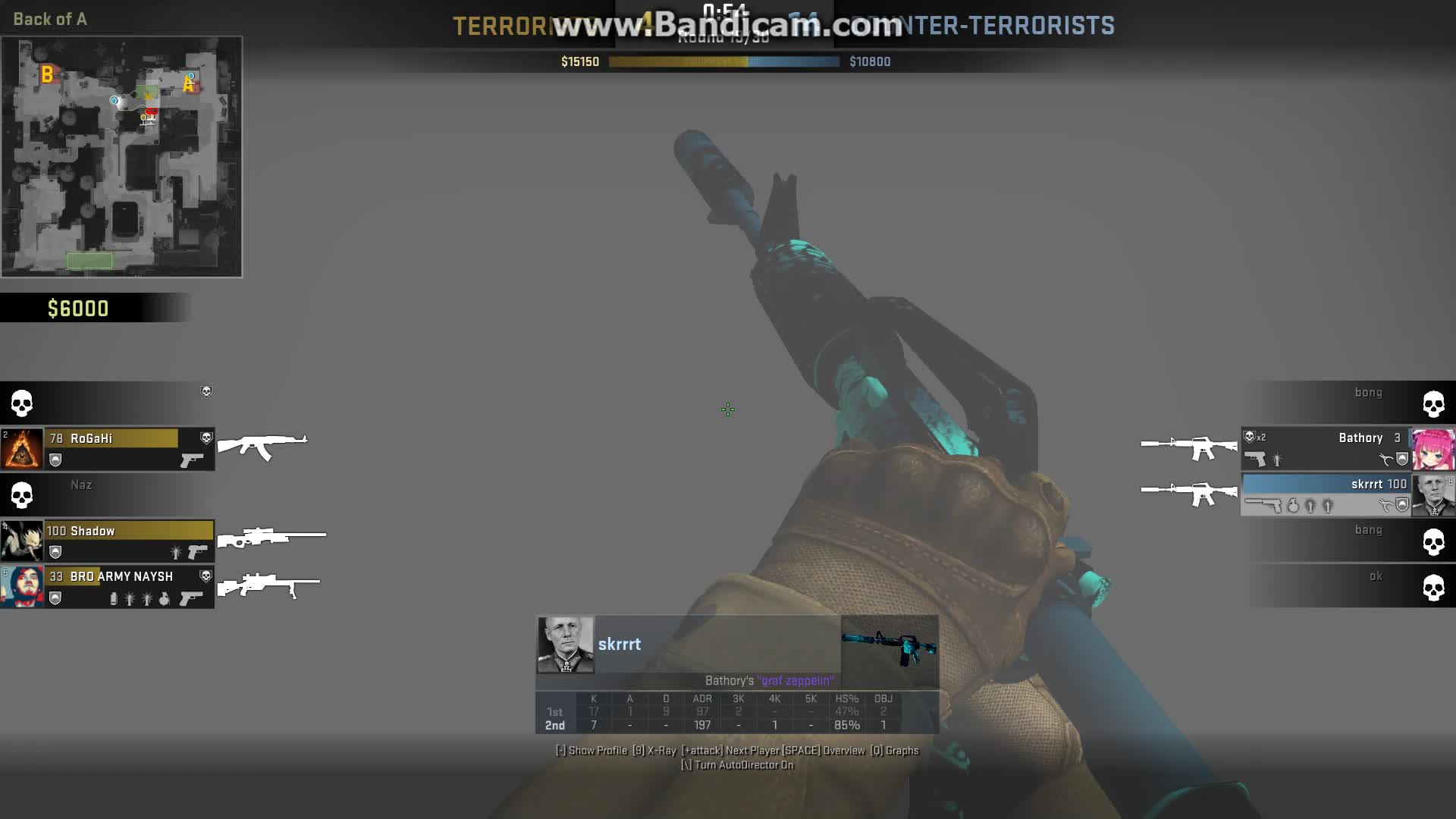 counterstrike, Sweet Mother of Flicks GIFs
