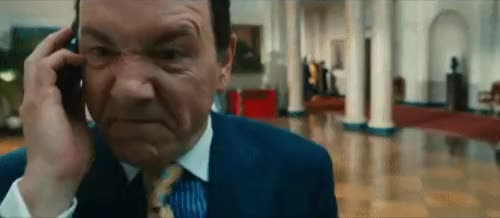 HIF about meta gif complaints, Kevin Spacey, and hero0fwar [tacotuesday] : HighQualityGifs GIFs