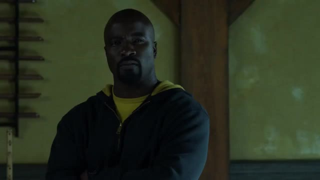Watch this defenders GIF on Gfycat. Discover more defenders, marvel GIFs on Gfycat