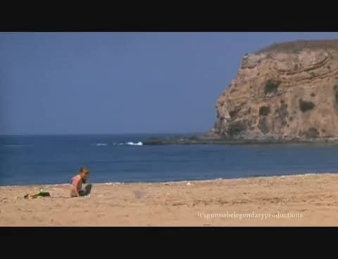 Watch this beach GIF on Gfycat. Discover more Beach, beach, nature GIFs on Gfycat