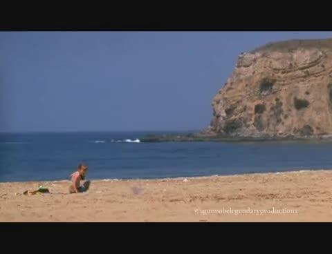 Beach, beach, nature, Beach GIFs
