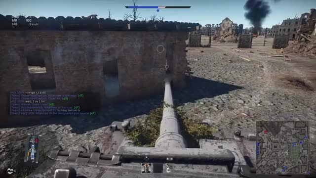 Watch and share Warthunder GIFs and Ps4share GIFs on Gfycat