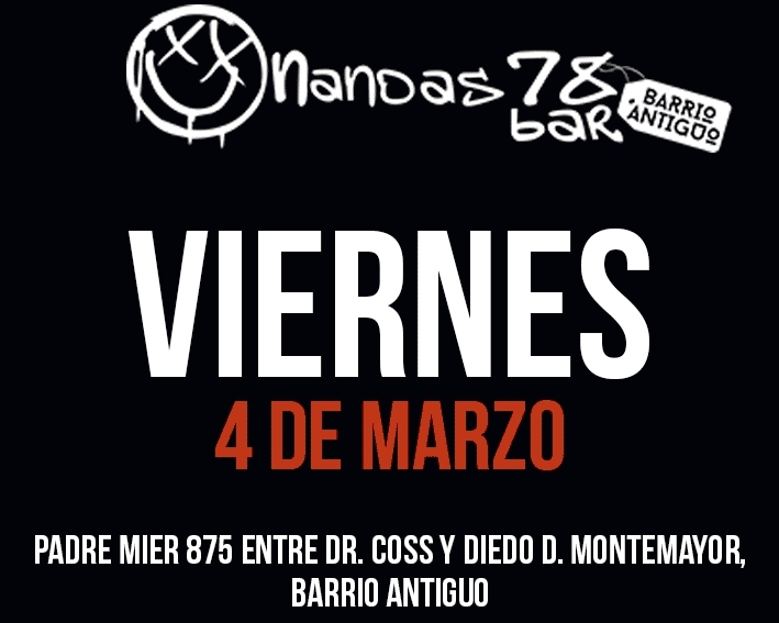 aftereffects, nandas viernes 4 marz GIFs