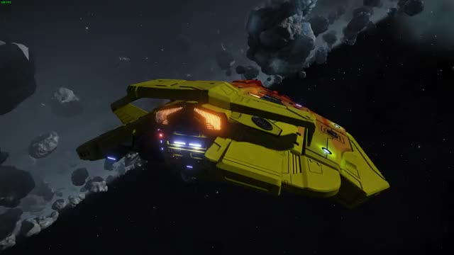 Watch Elite Dangerous 2019.01.05 - 20.29.55.02 GIF on Gfycat. Discover more related GIFs on Gfycat