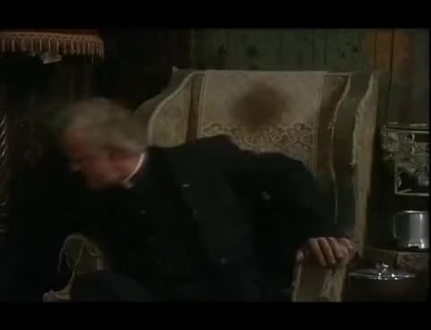 Watch and share Fatherted GIFs on Gfycat