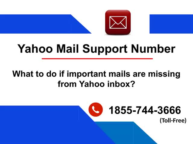 Watch and share Yahoo Mail Support Number # 1855-744-3666 GIFs by kojix5171 on Gfycat