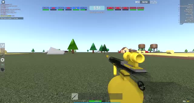 Watch and share Roblox 2021-06-14 17-48-21 GIFs on Gfycat