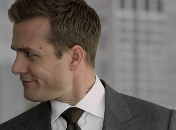 Watch and share Gabriel Macht GIFs and Askreddit GIFs on Gfycat