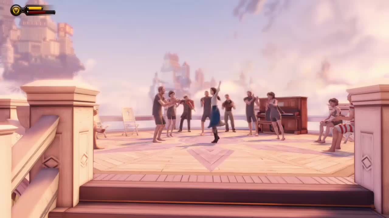 BioShockInfinite 2017 04 20 20 44 30 492 (Sequence) GIFs