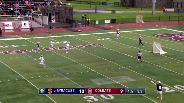 Watch and share Syracuse University GIFs on Gfycat