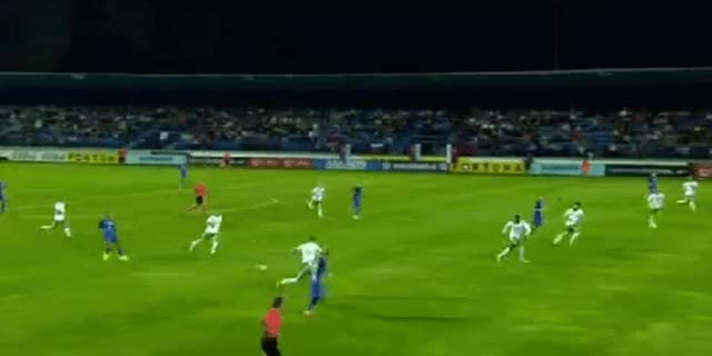 Watch and share GOAL 16 GIFs by Tomáš Reiner on Gfycat