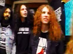 Watch and share Soundgarden Gifs GIFs and Seattle Sound GIFs on Gfycat