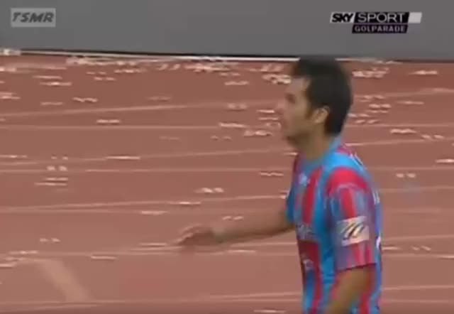 Watch and share Genoa GIFs by reids1 on Gfycat