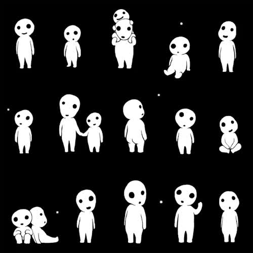 Watch and share Plante Morte GIFs on Gfycat