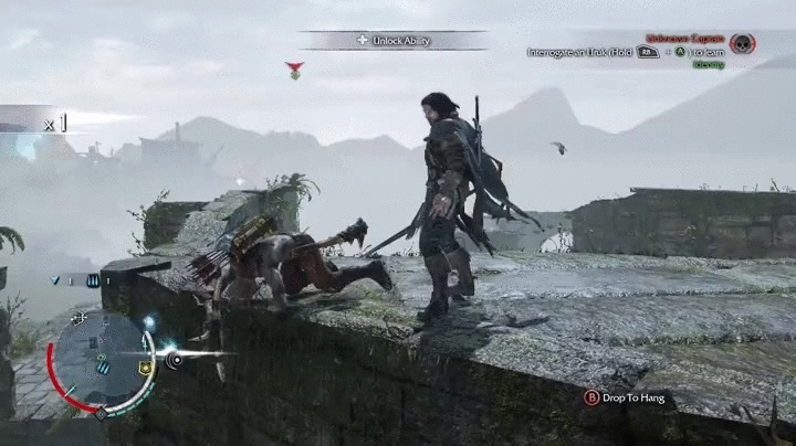 shadowofmordor, Dude, what the hell?! (reddit) GIFs