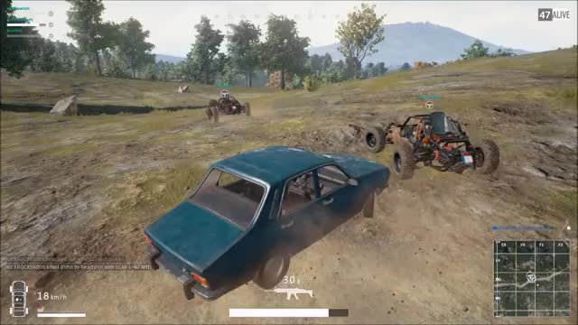 Watch and share Car Physics GIFs and Buggy GIFs by iamtheculprit on Gfycat