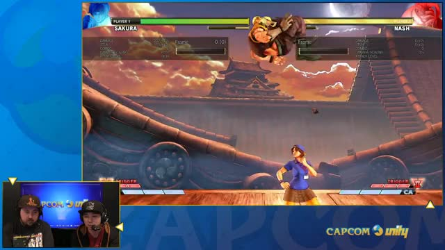 Watch Nash Combo GIF by @thehedgehogengine on Gfycat. Discover more related GIFs on Gfycat