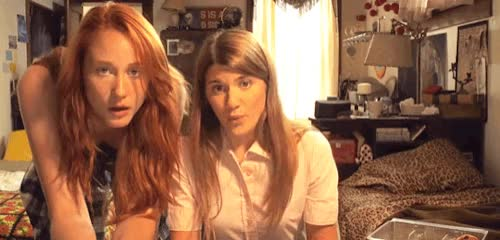 Watch Hollence + computer1x11/2x11/2x14 GIF on Gfycat. Discover more carmilla, hollence, i just want to give laura some cookies, i really love that bottom gif, mine**, or a hug GIFs on Gfycat