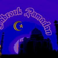 Watch and share Mabrouk Ramadan GIFs on Gfycat
