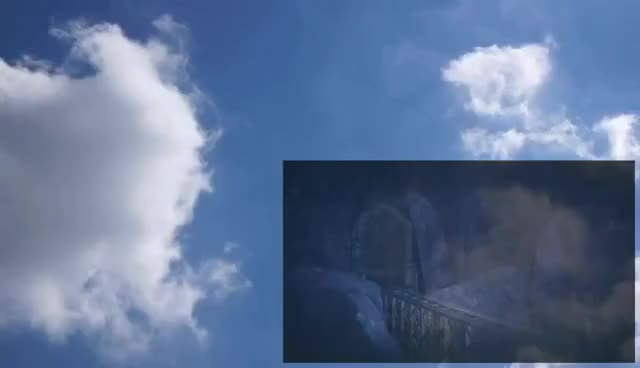 Watch Bratz Kidz Sleep Over Adventure Full Movies GIF on Gfycat. Discover more related GIFs on Gfycat