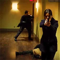 Watch Don't mess with The Fusco! GIF on Gfycat. Discover more allegiance, lionel fusco, person of interest, poiedit, the fusco GIFs on Gfycat