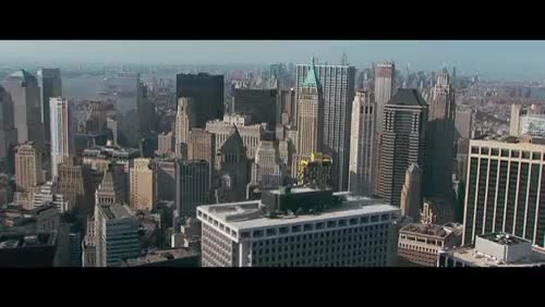 Watch this trending GIF on Gfycat. Discover more animated gifs, gifs, leio, leo, nyc, street, wolf, wolfofwallstreet GIFs on Gfycat