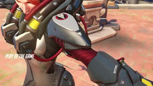 Watch moira potg GIF by uncagingwardens on Gfycat. Discover more related GIFs on Gfycat
