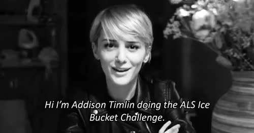Watch and share Addison Timlin GIFs and She's So Cute GIFs on Gfycat