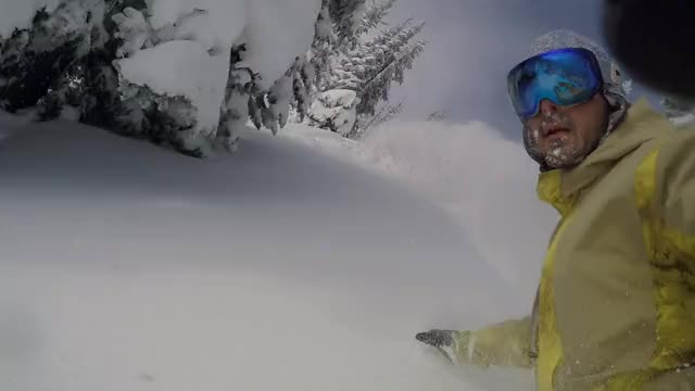 Watch this snowboard GIF by Irahi (@irahi) on Gfycat. Discover more snowboard, snowboarding, sports, trueshreddit GIFs on Gfycat