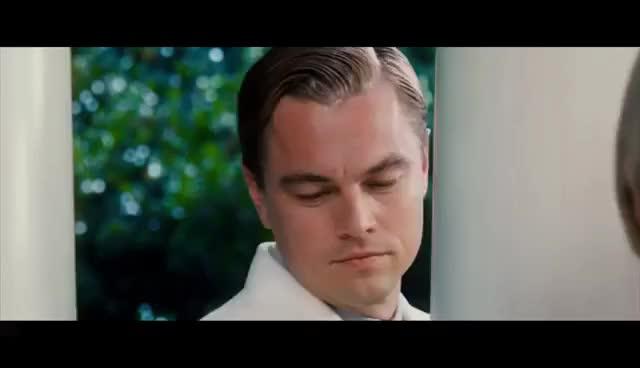 what makes jay gatsby great essay Fiction essay follow/fav gatsby's greatness: f scott fitzgerald by: ssj4goku177 description of jay gatsby in the novel, the great gatsby what makes him so great.