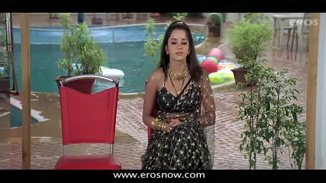 Watch and share Bollywood GIFs and Badlapur GIFs on Gfycat
