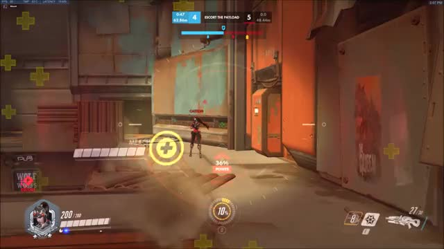 Watch and share Aimbotwidow GIFs by kalenore on Gfycat