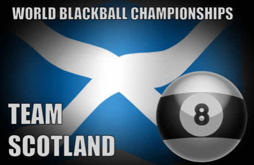 8ball, billiards, blackball, pool, scotland, team, blackball pool team scotland GIFs