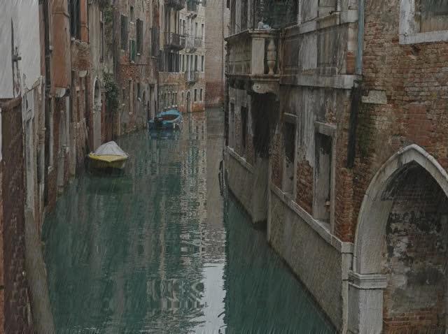 Watch and share Gondola GIFs on Gfycat