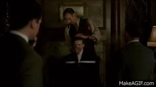 Watch and share Boardwalk Empire - Willy Kidnapped. GIFs on Gfycat