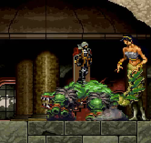 Watch Castlevania: Symphony of the Night, PS1. GIF on Gfycat. Discover more animated, castlevania, gif, konami, pixel, ps1, symphony of the night, vgjunk GIFs on Gfycat