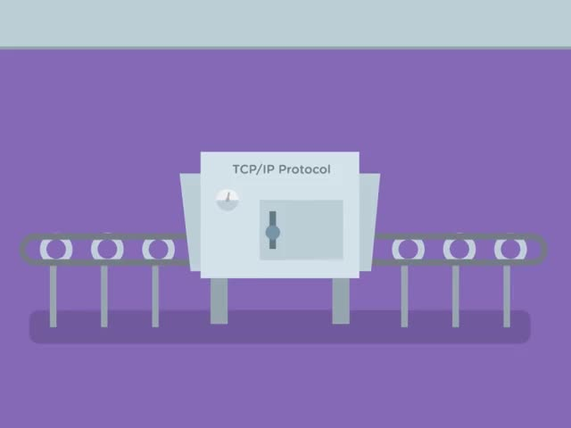 Watch and share TCP IP Protocol GIFs on Gfycat