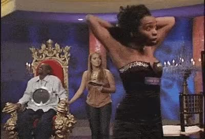 Watch this omg GIF by The GIF Smith (@sannahparker) on Gfycat. Discover more flavor of love, its on, new york, oh snap, omg, tiffany pollard GIFs on Gfycat