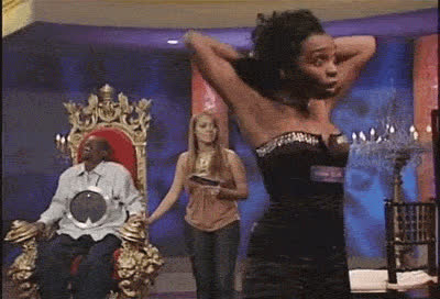 flavor of love, its on, new york, oh snap, omg, tiffany pollard, New York Flavor of Love GIFs