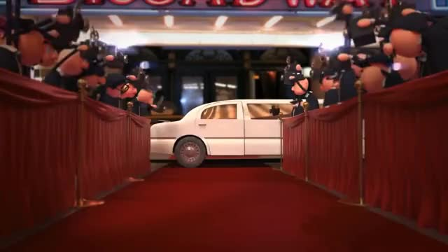 Watch this red carpet GIF on Gfycat. Discover more 3D, 3d, All Tags, CG, VFX, all tags, animation, art, capture, cg, computer, digital, effects, fx, gfx, mocap, modeling, motion, red carpet, shorts, thecgbros, vfx GIFs on Gfycat