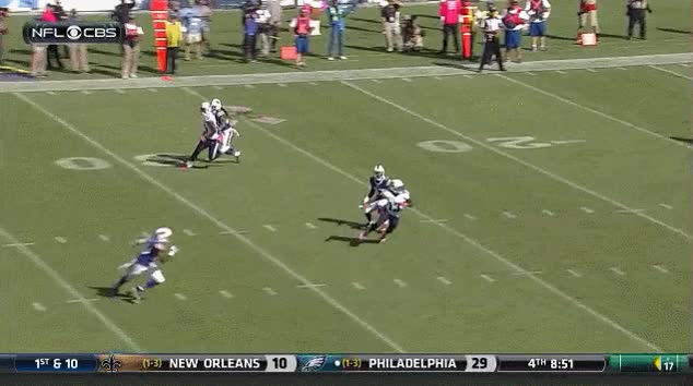 Watch this GIF by @moruitelda on Gfycat. Discover more buffalobills GIFs on Gfycat